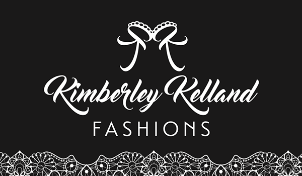 Kimberley Kelland Fashions