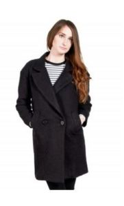 partly-cloudy-jacket-black